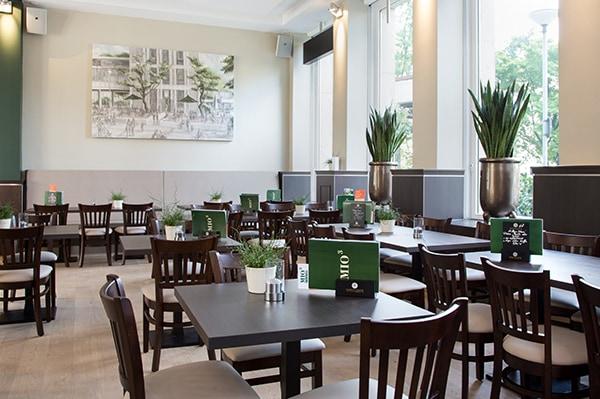 restaurant-mio